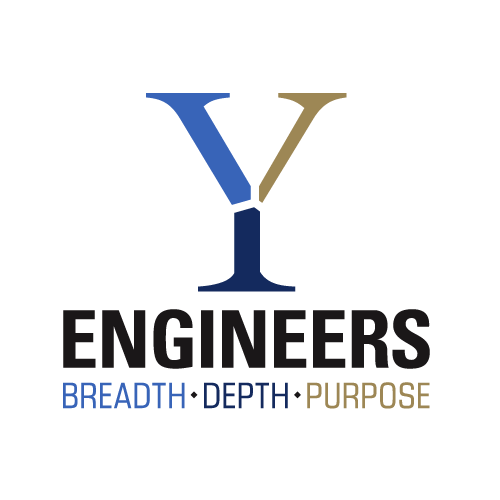 Y Engineers image